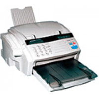 Sharp UX-1100 printer