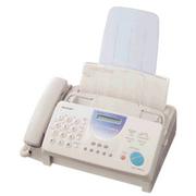 Sharp UX-245 printer