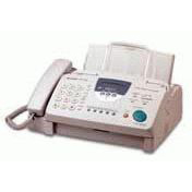 Sharp UX-465L printer