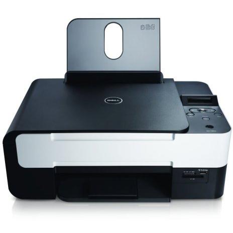 Dell V305 printer