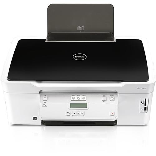 Dell V313 printer