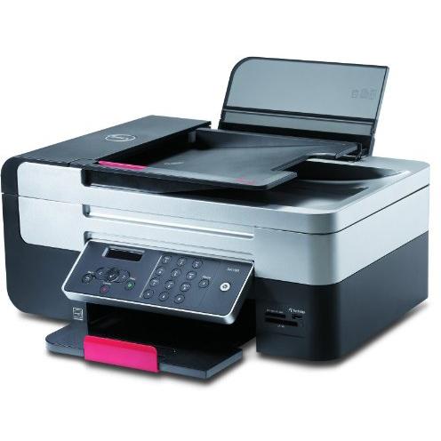 Dell V505 printer