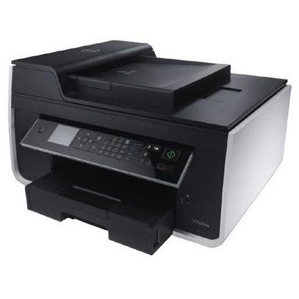 Dell V725w printer