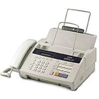 BROTHER FAX 770 PRINTER