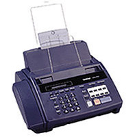 BROTHER FAX 917 PRINTER