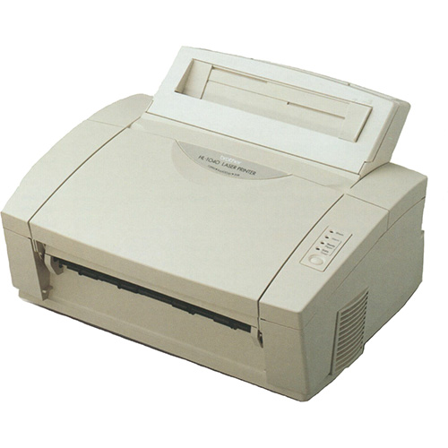 BROTHER HL 1050 PRINTER