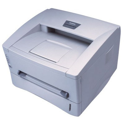 BROTHER HL 1270N PRINTER