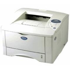 BROTHER HL 1650N PLUS PRINTER