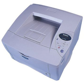 BROTHER HL 1850 PRINTER