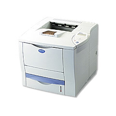 BROTHER HL 2460 PRINTER