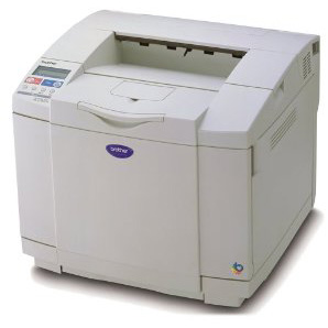 BROTHER HL 2700 PRINTER