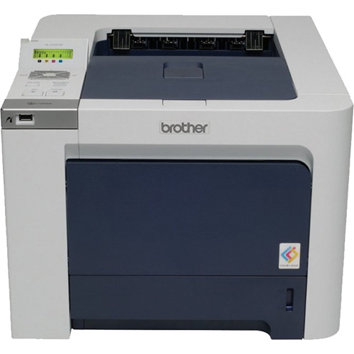 BROTHER HL 4040CDN PRINTER