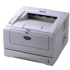 BROTHER HL 5040 PRINTER