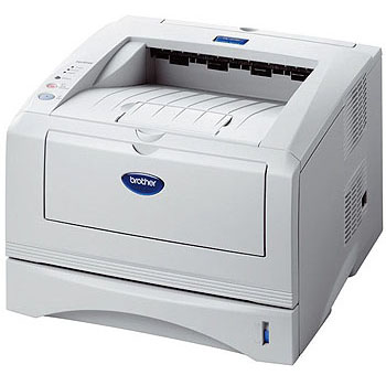 BROTHER HL 5140 PRINTER