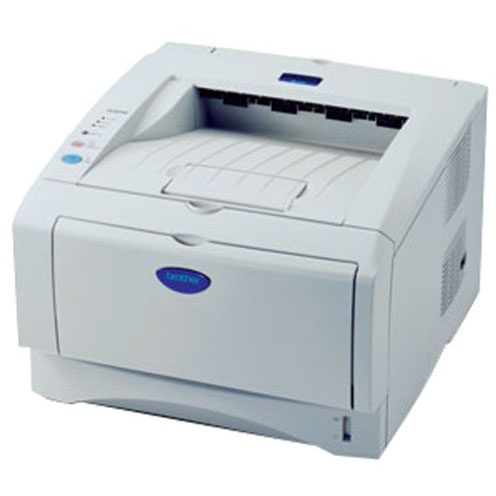 BROTHER HL 5170D PRINTER
