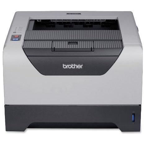 BROTHER HL 5240 PRINTER