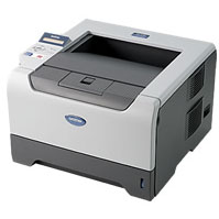 BROTHER HL 5270 PRINTER