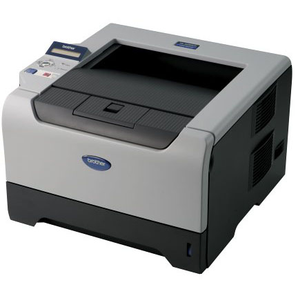 BROTHER HL 5280DW PRINTER