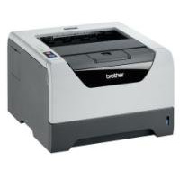 BROTHER HL 5350DN PRINTER