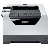 BROTHER HL 5380DN PRINTER