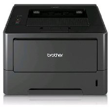 BROTHER HL 5450DN PRINTER