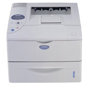 BROTHER HL 6050D PRINTER