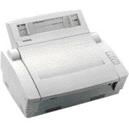 BROTHER HL 760DX PLUS PRINTER