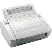 Brother HL-760DX printer