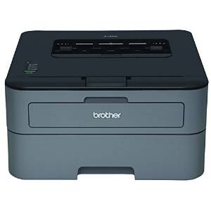 BROTHER HL L2320D PRINTER