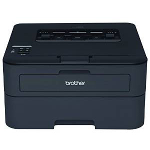 BROTHER HL L2360DW PRINTER