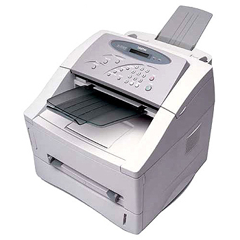 BROTHER HL P2500 PRINTER