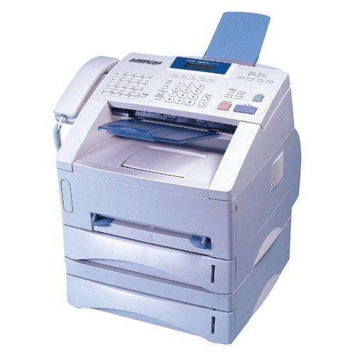 BROTHER INTELLIFAX 5750 PRINTER