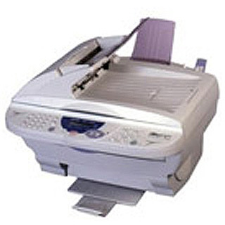 BROTHER MFC 1260 PRINTER