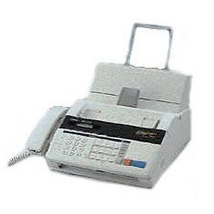 BROTHER MFC 1770 PRINTER