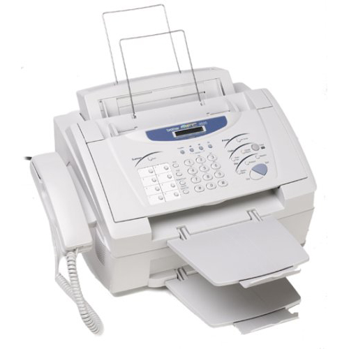 BROTHER MFC 4650 PRINTER