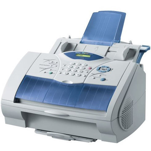 BROTHER MFC 9050 PRINTER