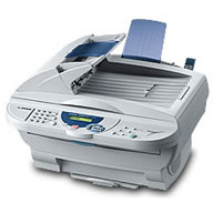 BROTHER MFC 9180 PRINTER