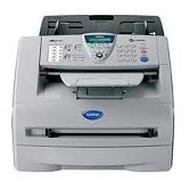 BROTHER MFC 9500 PRINTER