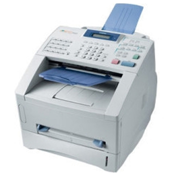 BROTHER MFC 9660 PRINTER