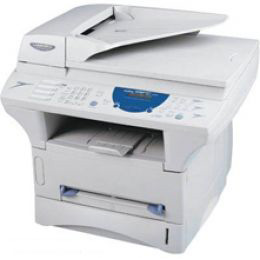 BROTHER MFC 9800 PRINTER