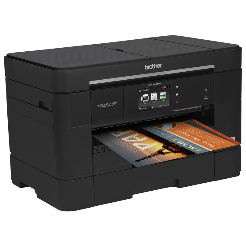 BROTHER MFC J5720DW PRINTER