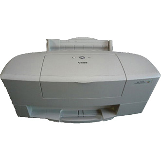 CANON BJC 5000 PRINTER