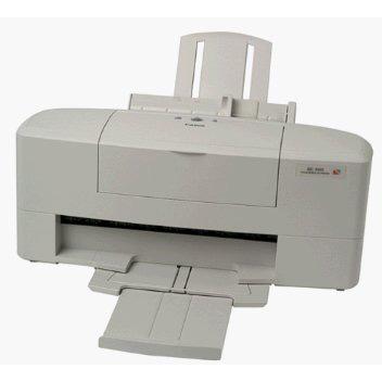 CANON BJC 5100 PRINTER