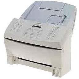 CANON FAX B200S PRINTER