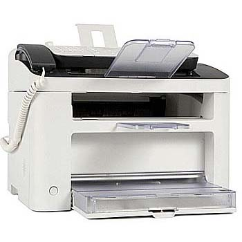 CANON FAX L200 PRINTER