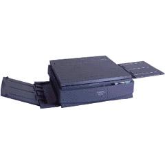 Canon FC-204 printer