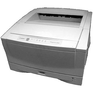CANON FP 400 PRINTER