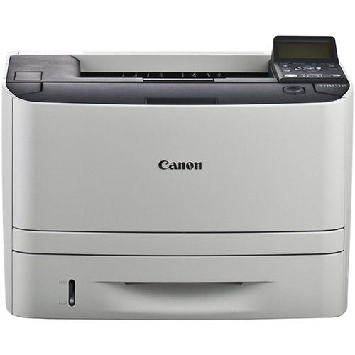 CANON IMAGECLASS LBP6670DN PRINTER