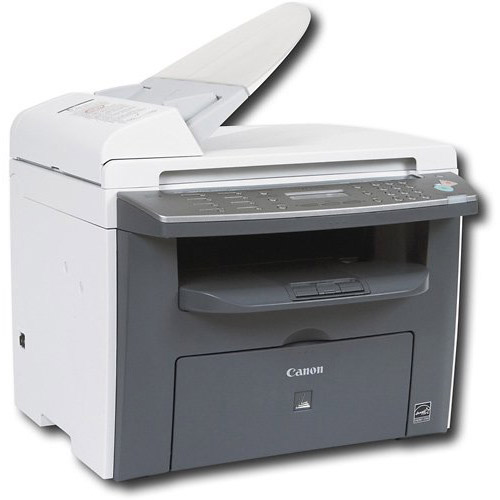 CANON IMAGECLASS MF4350 PRINTER