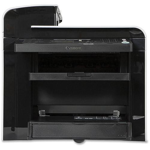 CANON IMAGECLASS MF4570DW PRINTER
